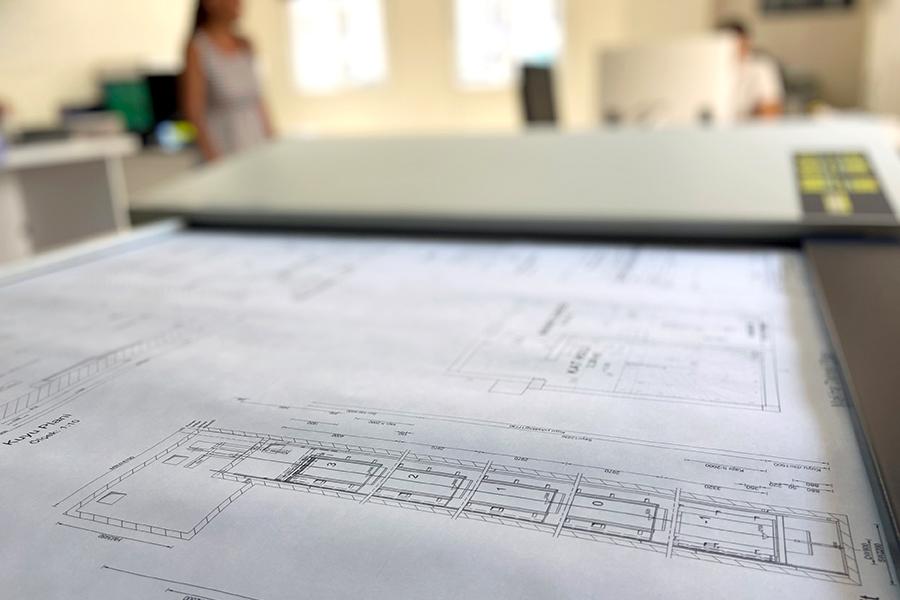 Proyecto Floor-2